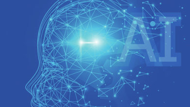 [폴리매스] 인공지능, 수학으로 타파
