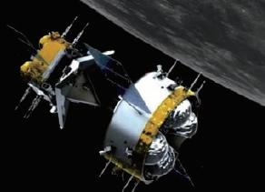 [과학뉴스] '창어 5호', 달의 흙을 가지고 지구 복귀 성공!
