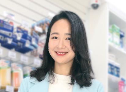 [이공계 잡터뷰] 약국 근무 약사의 하루, 상담부터 공부까지