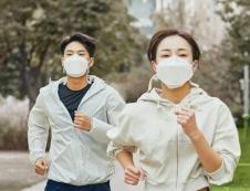 [코로나19 업데이트] 불안한 겨울에서 회복의 일상으로 코로나 블루