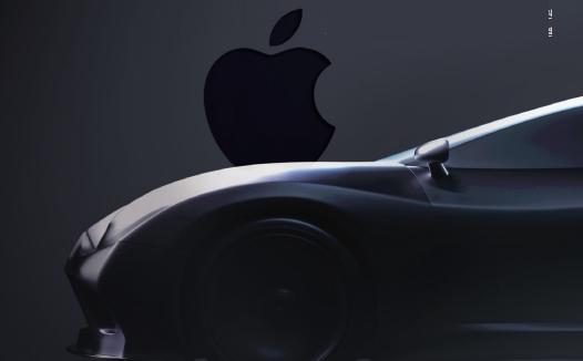 3가지 혁신의 열쇠... 사람들은 왜 애플카에 열광할까.