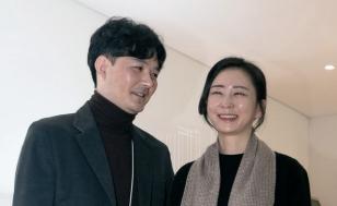 [이공계 잡터뷰] 종합예술가 건축사 │ 예술과 인문학, 공학까지
