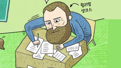 [기획] π의 혁신을 불러온 무한급수