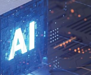 AI 공학│ 공정성 수호할 기술 도구들