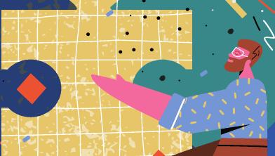 가로세로 낱말퍼즐