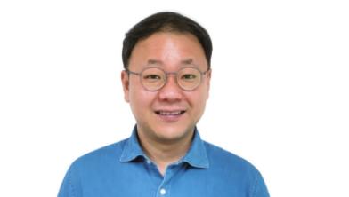 [수학뉴스] 대수기하학 연구자 박진형 교수 3월의 과학기술인상 수상