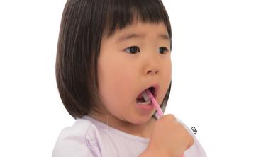[질문하면 답해줌!] 왜 혀를 닦으면 헛구역질이 나나요?