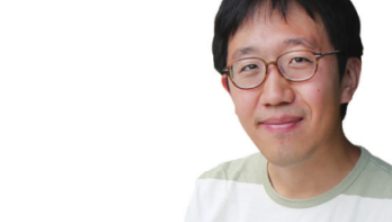[수학뉴스] 삼성호암상 과학상에 필즈상 유력 후보 허준이 교수 선정