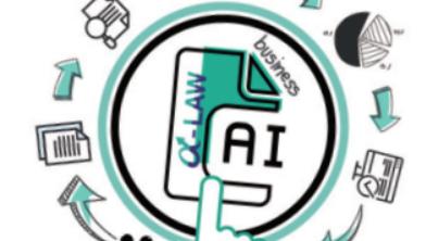 [특집] 사람을 대신하는 AI 비서의 세계