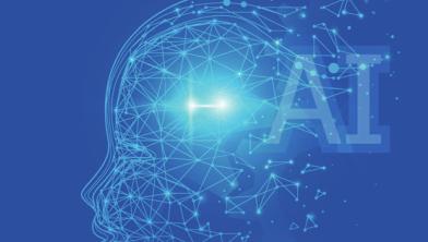 인공지능, 수학으로 타파
