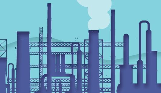 후쿠시마 오염수, 수학으로 계산해보니