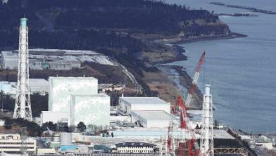 후쿠시마 원전 오염수 논쟁, '투명성'에 주목해야