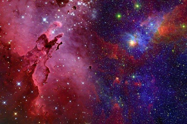 [한페이지 뉴스] 생명체 존재 가능성, 행성 탄생 과정에서 정해진다