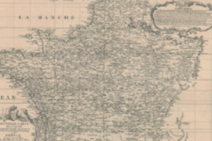 [특집] 다양한 지도를 만드는 이유는?