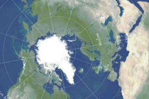 [특집] 세상에서 가장 정확한 지도가 나왔다?