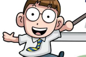 [훈쌤이랑 코딩수다 2] 위즈랩으로 파이어 드래곤 미사일 게임 만들기!
