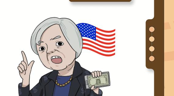 [특집] 새로운 화폐, CBDC의 등장