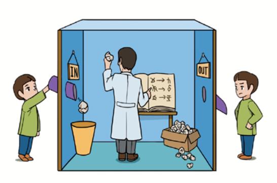 [연중기획] 인공지능 교과서 훑어보기 1탄