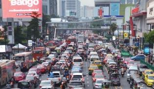 운전 약자·도시 문제 해결 앞당긴다