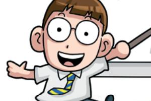 [훈쌤이랑 코딩수다2] 파이어 드래곤, 보스 몬스터를 잡아라!