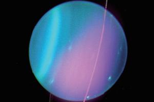 [어과동 PICK] 예술이 된 우주