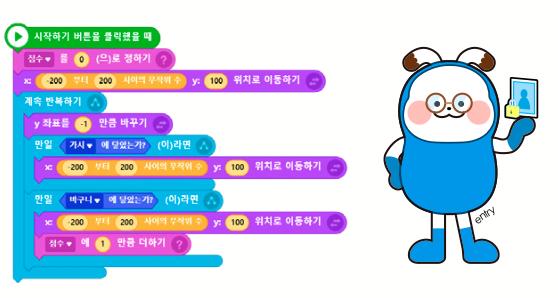[연중기획] 학교에서 배우는 인공지능 교과서 훑어보기 2탄