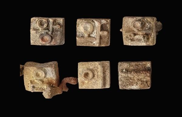 서울 땅 3m 아래 조선의 금속 유물과 만나다