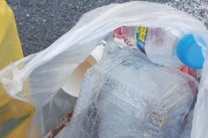 플라스틱 다이어트