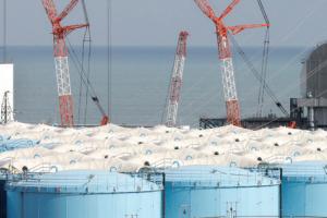 [기획] 방사성 오염수 바다로 흘려보낸다?