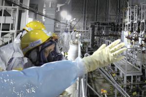 [기획] 방사성 오염수 뜨거운 국제 분쟁 해결법은?