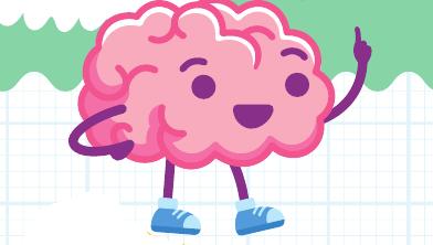 사고력이 쑥쑥! 두뇌 퍼즐