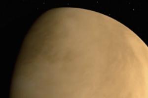 [과학 뉴스] NASA 태양탐사선이 금성을 조사한다고?