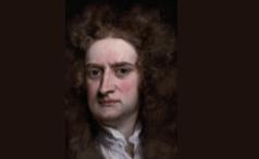 [이달의 과학사] 1646년 7월 1일 미적분의 발견자는 누구? 라이프니츠 탄생!