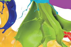 [특집] 색채연구소 지구를 위한 색깔은?