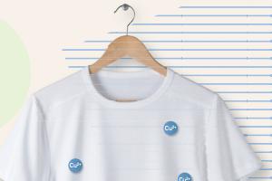 [특집] 세탁연구소 지구를 위한 패션 끝판왕, 빨지 않고 사지 않기?!